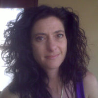 Picture of Merinda